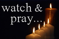 watch-and-pray