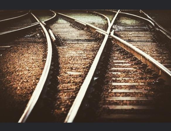 raillines